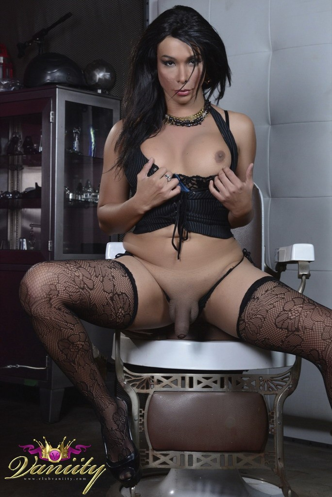 Vaniity_Barber_Chair_Pictures_004