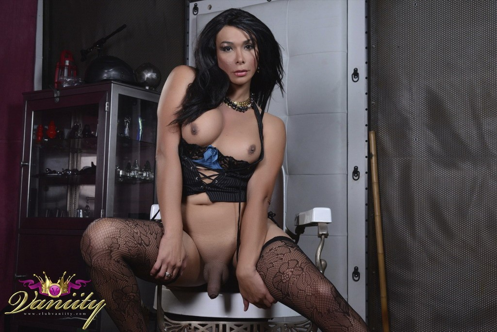 Vaniity_Barber_Chair_Pictures_005