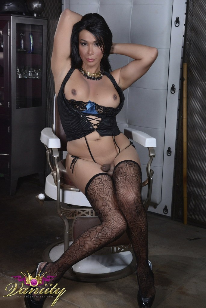 Vaniity_Barber_Chair_Pictures_007