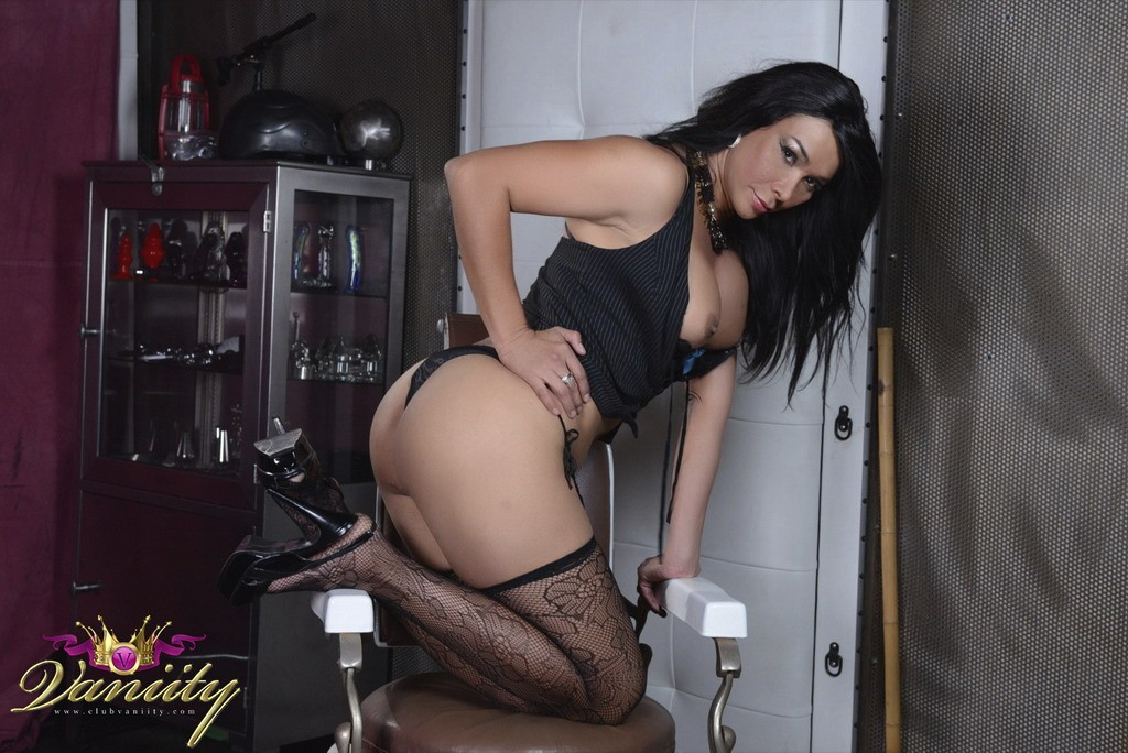 Vaniity_Barber_Chair_Pictures_008