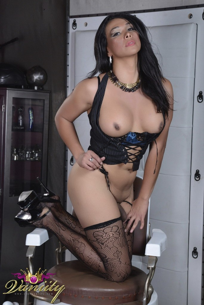 Vaniity_Barber_Chair_Pictures_014