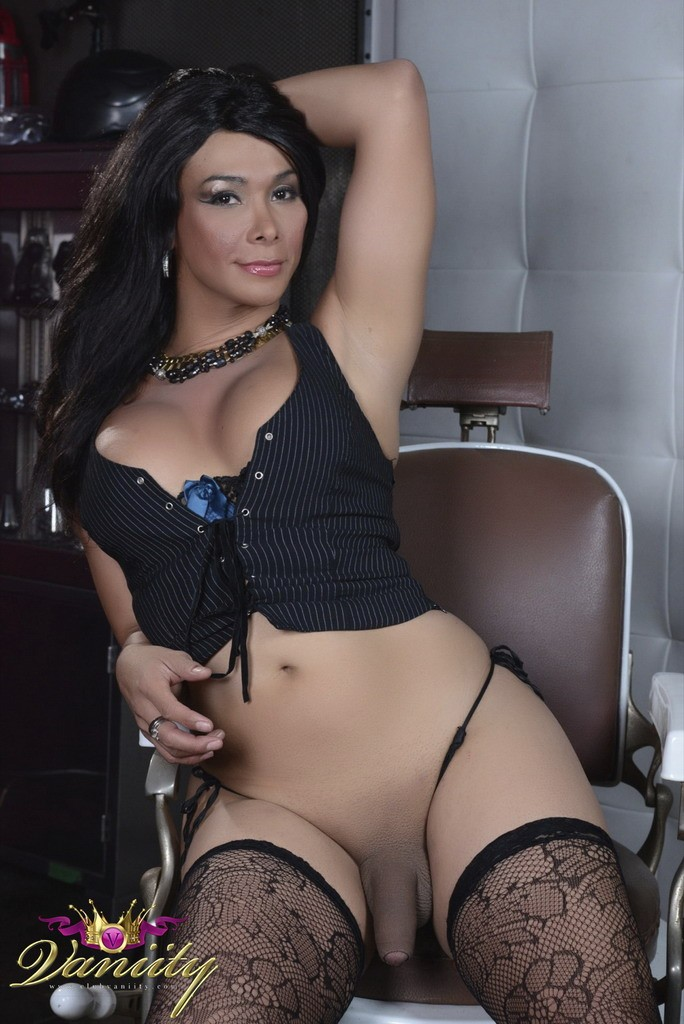 Vaniity_Barber_Chair_Pictures_016
